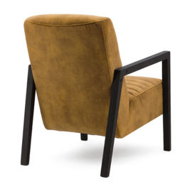 FAUTEUIL LARS ADORE