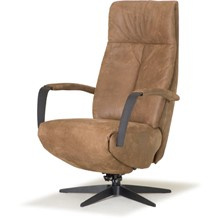 RELAXFAUTEUIL TW148