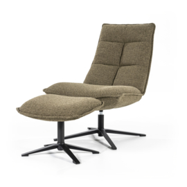 FAUTEUIL MARCUS