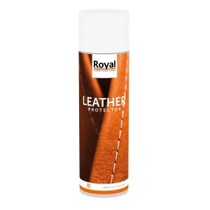 Leather Protector spray 500ml