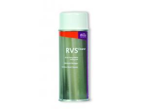 RVS Cleaner