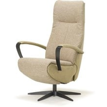 RELAXFAUTEUIL TW173
