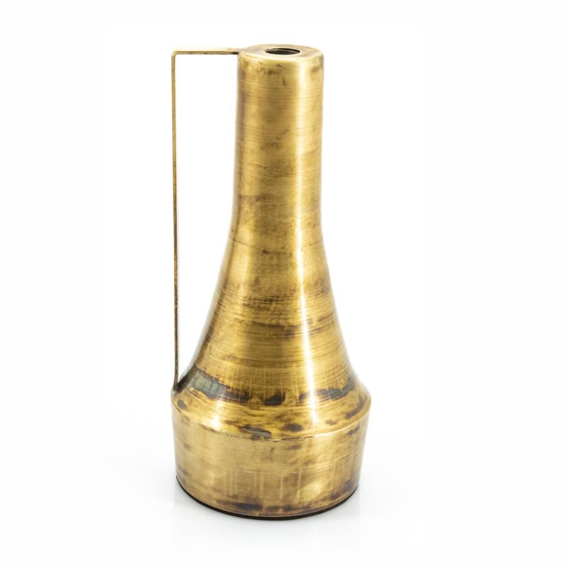 WALKER LARGE - GOLD