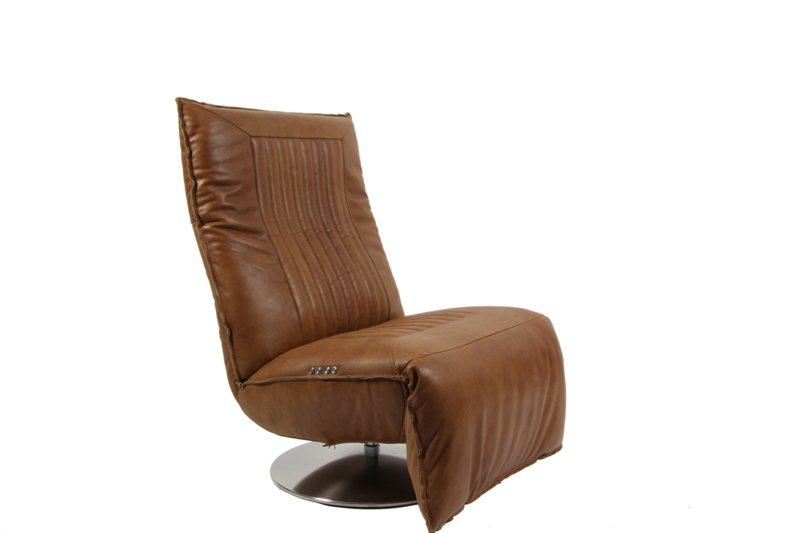 RELAXFAUTEUIL CHILL-LINE