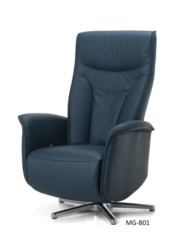 RELAXFAUTEUIL  MG4
