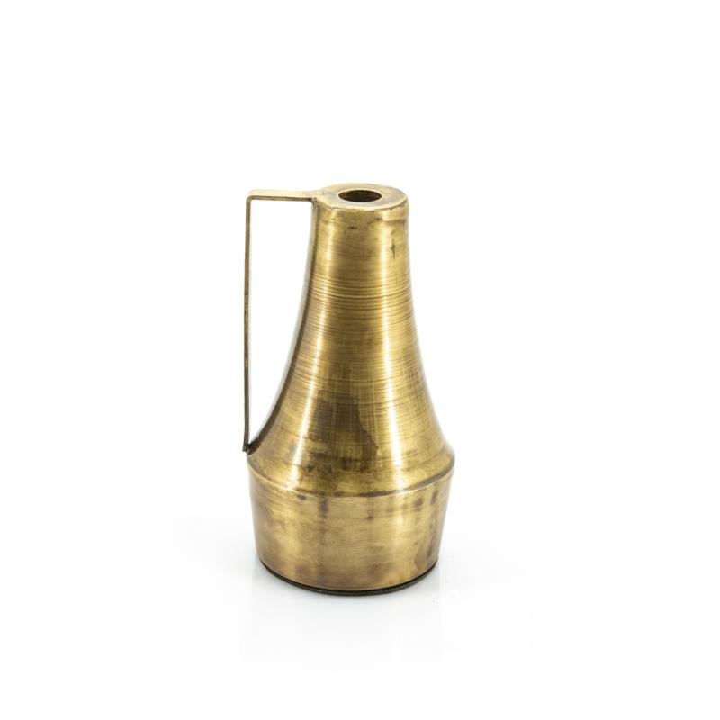 WALKER SMALL - GOLD