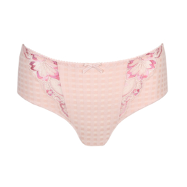 Madison hipster Pearly Pink