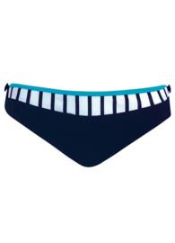 Sunflair bikini slip mix&match
