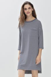 Mey nachthemd Oliv