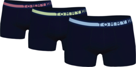 TH 3-pack cotton