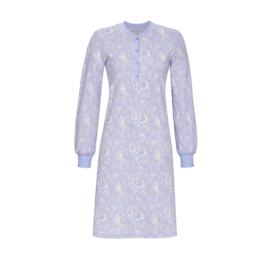 Ringella classic nachthemd paisley