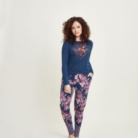 CC Pyjama lelie/indigo