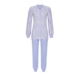 Ringella classic pyjama paisley
