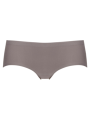 TC Secrets hipster taupe