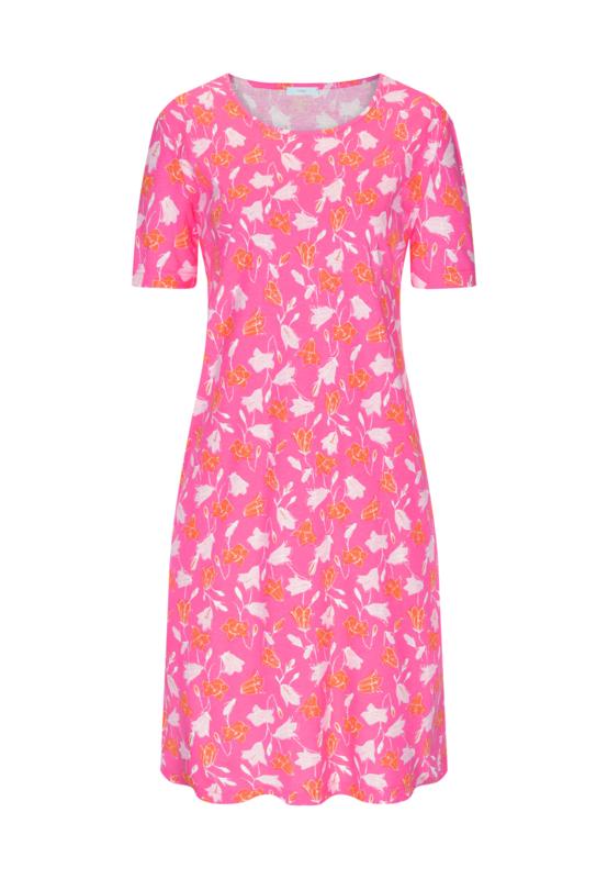 Mey nachthemd Liliane