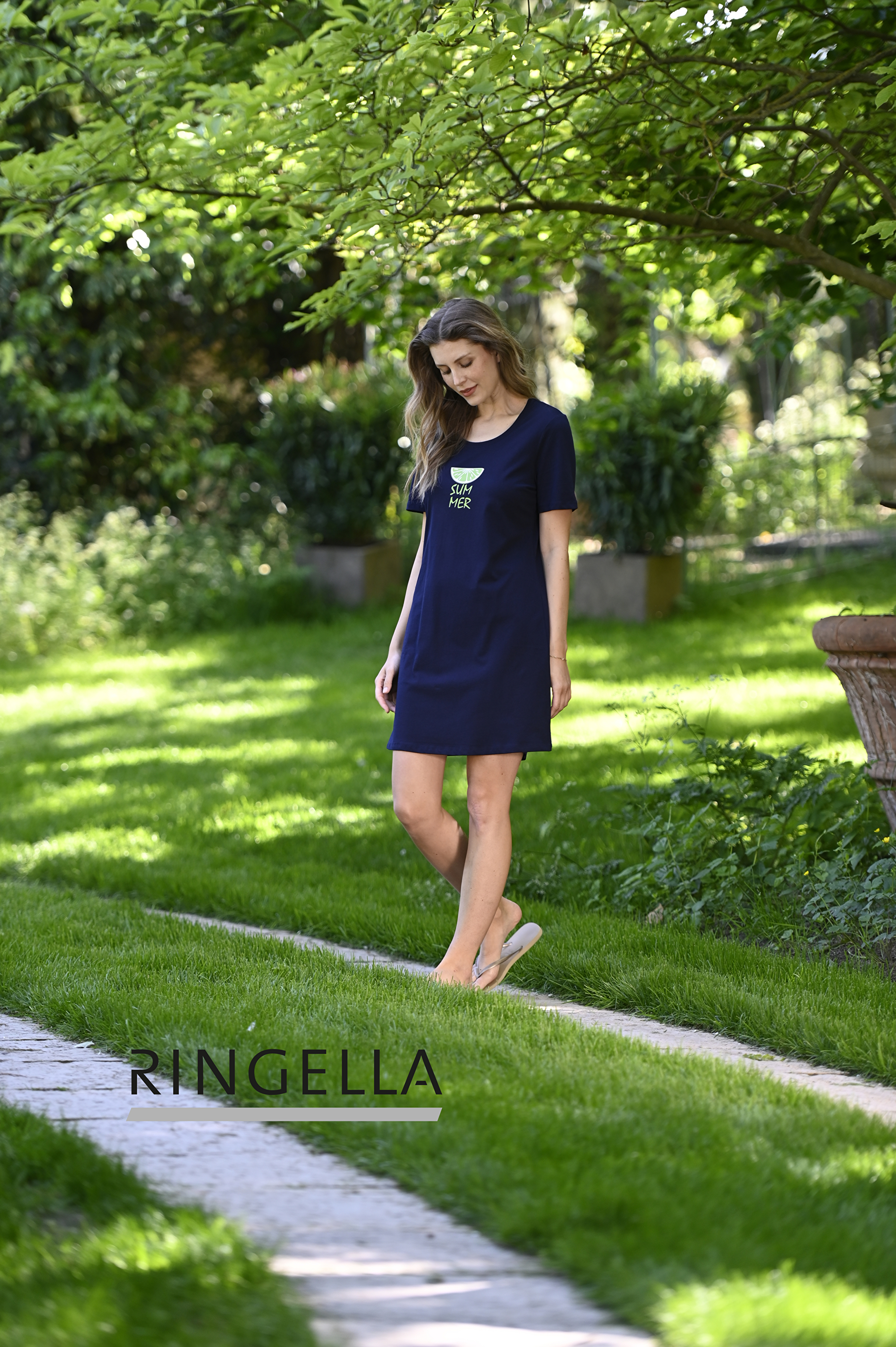 Ringella nachtmode