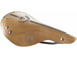 BLB Selle Italia epoca saddle - Tour de France