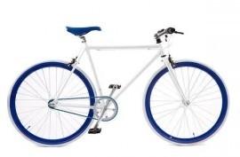 Singlespeed, fixed bikes, fixie, singlespeed fietsen, singlespeed retrofiets