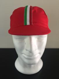 Koerspet Italian Red