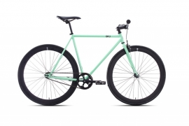 6ku Singlespeed / fixed gear Milan 2