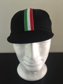 Koerspet Italian Black