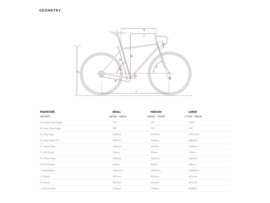 6ku City Bike Troy Metalic Black met 16 vitessen