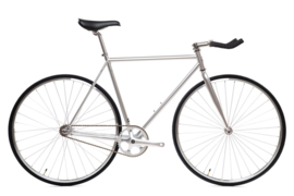 Singlespeed State bicycle Montecore 3.0