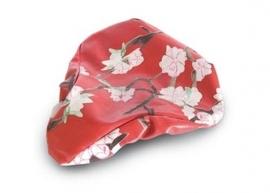 zadelhoes Blossom Rood