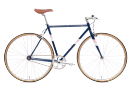 Singlespeed State bicycle Rutherford 3