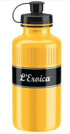 Bidon L'Eroica Vintage
