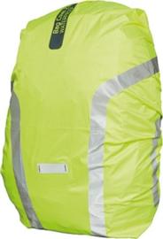 Regenhoes voor rugzakken Wowow 'bag cover'