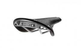 BROOKS CAMBIUM C17 S