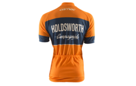 Holdsworth Campagnolo retro wielershirt - heren
