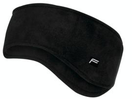 F-Lite hoofdband