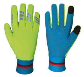 Reflecterende handschoenen Wowow