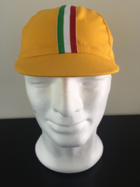 Koerspet Italian Yellow