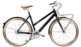 WATT e-bike - MONTREAL FEMALE