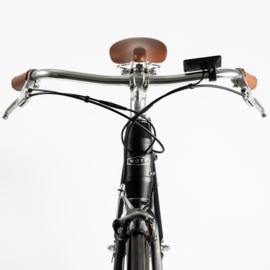 WATT e-bike - MONTREAL MALE