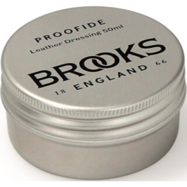 Brooks zadelvet proofide 50 ml