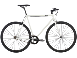 6ku Singlespeed / fixed gear Evian 2