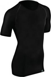 Heren T-shirt onderkleding