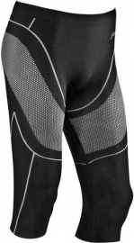 F-lite broek Megalight 140 heren