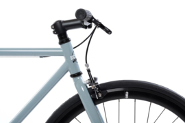 Pigeon singlespeed State bicycle