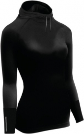 Hoody onderkleding dames