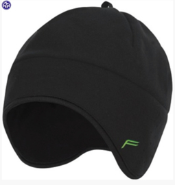 F-Lite winter cap
