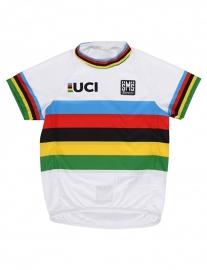UCI Babyshirt
