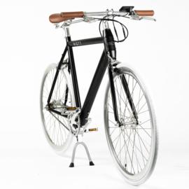 WATT e-bike - NEW YORK
