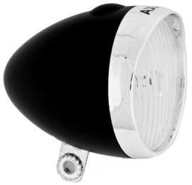 Axa koplamp Classic