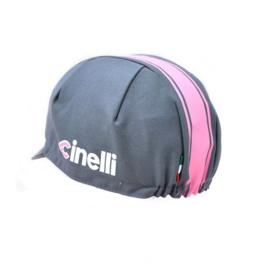 Cinelli Vigorosa koerspet/ wielrenpet / fietspet