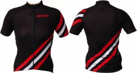 BIORACER dames Cycling Shirt